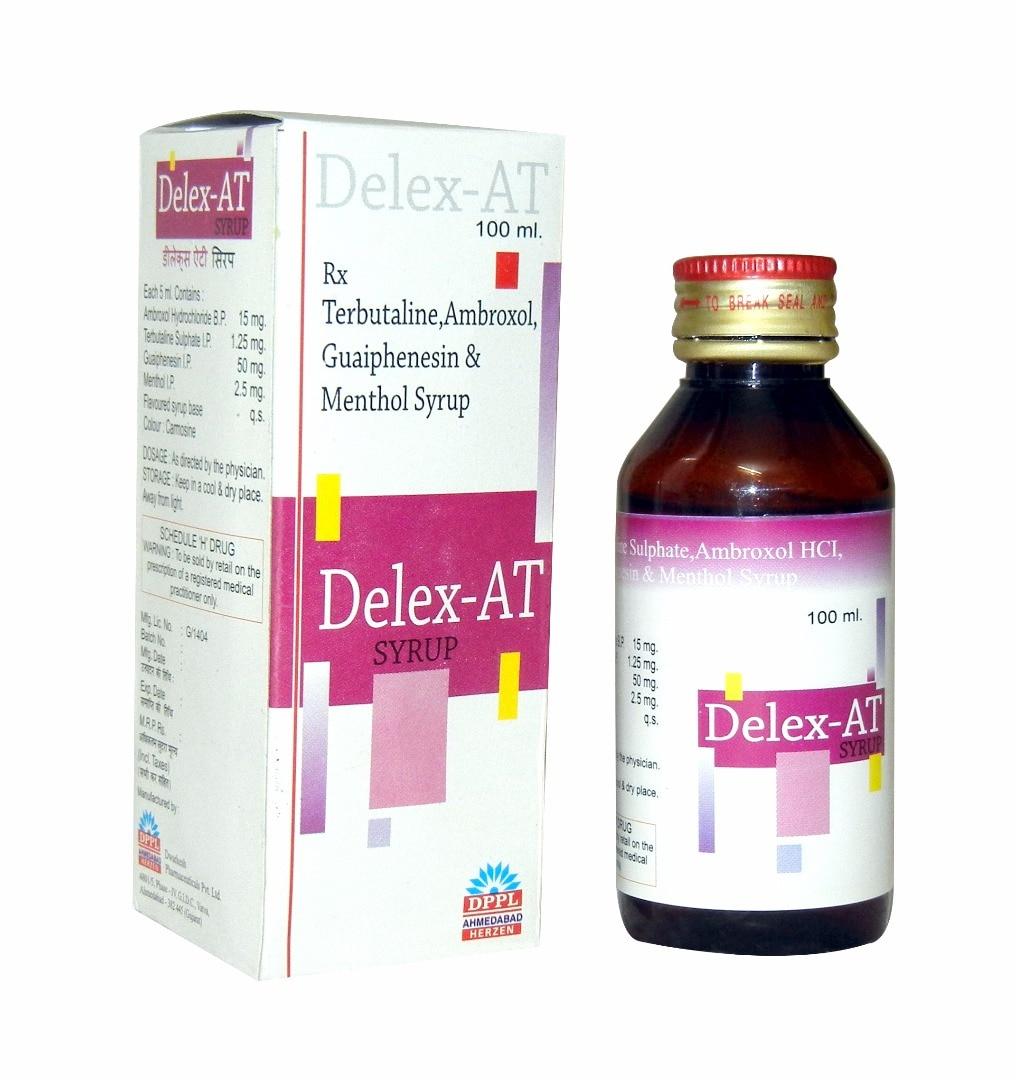 Dwarkesh Pharmaceuticals Pvt. Ltd.