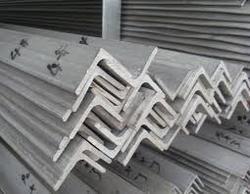 Prashaant Steel