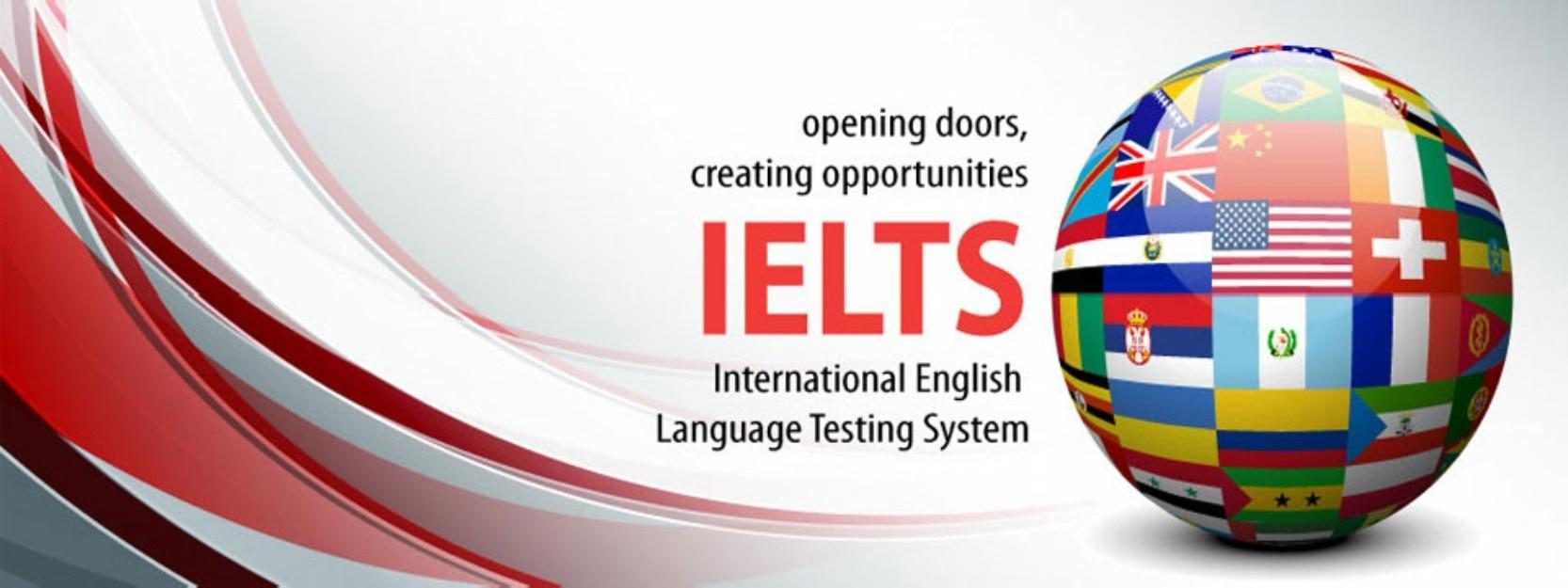 New Campus | IELTS & PTE Institute