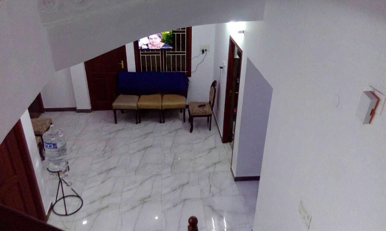 Phoenix Womens Hostel 9092888357