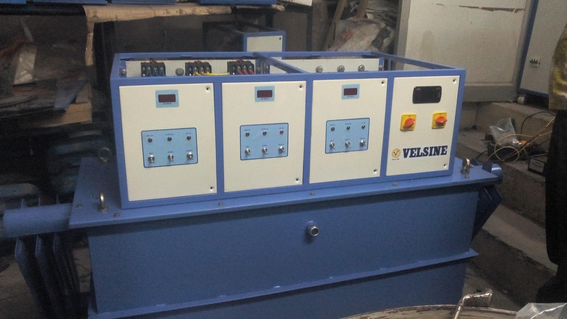 Velsine Technologies Pvt Ltd Call Us : 9551355388