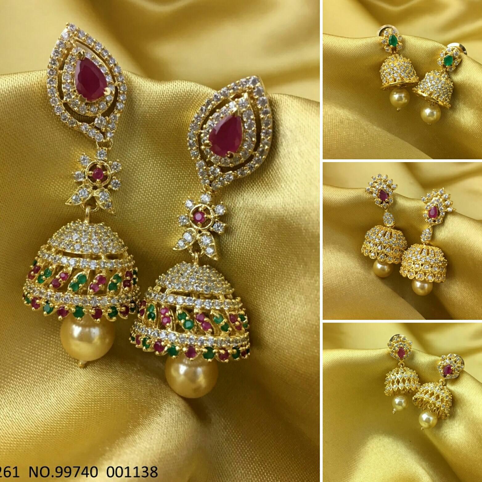 Select Jewels