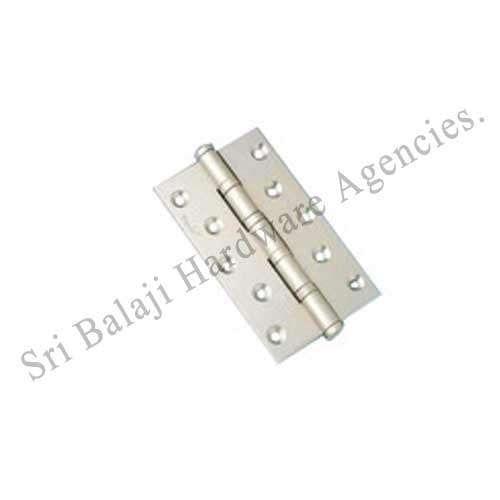 Sri Balaji Hardwares Agencies 9840602613