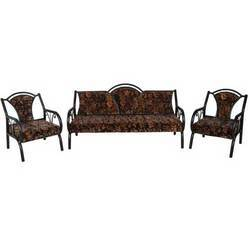Farhana Furniture