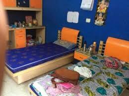 Raj PG Hostel & Guest House