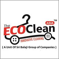 Eco Clean Drycleaners