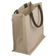 SSAVE SOLUTIONS For Best Shopping Bags