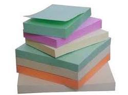 Noble Paper Products
