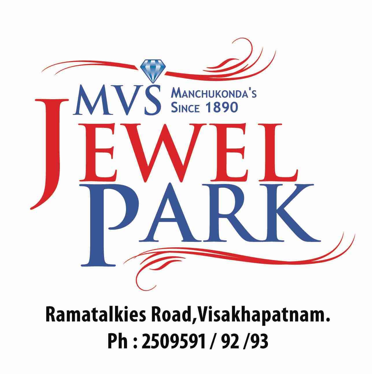 image of Mvs Jewel Park