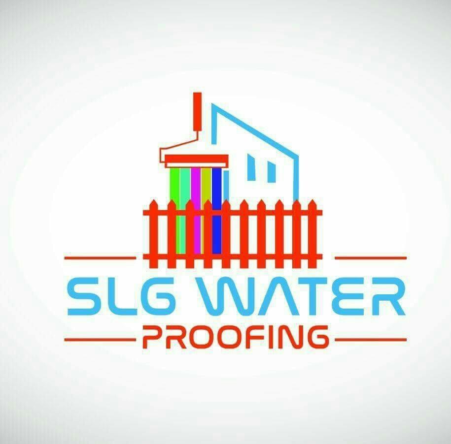 image of Waterproofing In Vizag Vishakapatnam , 8885353953