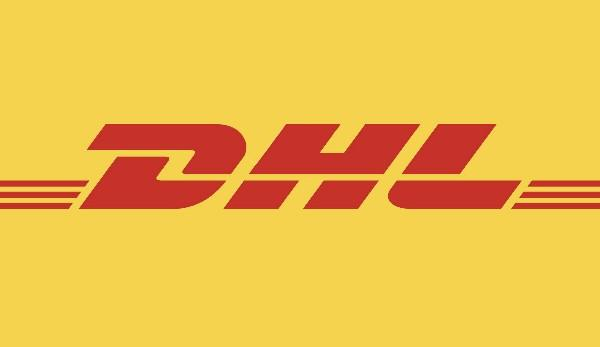 DHL - Contact Us : 07358756967