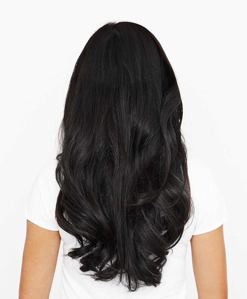Nu-Style Wigs & Hair Replacement Studio