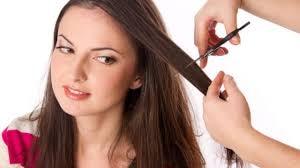 Minnmine Beauty Parlour 9362628303
