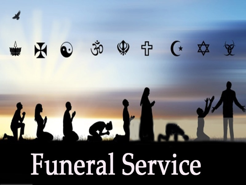 PS Funeral And Ambulance Services PVT LTD