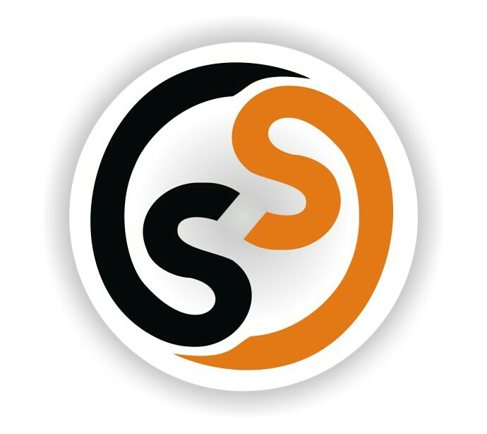 Logo of Ssave Solutions For Best Shopping Bags