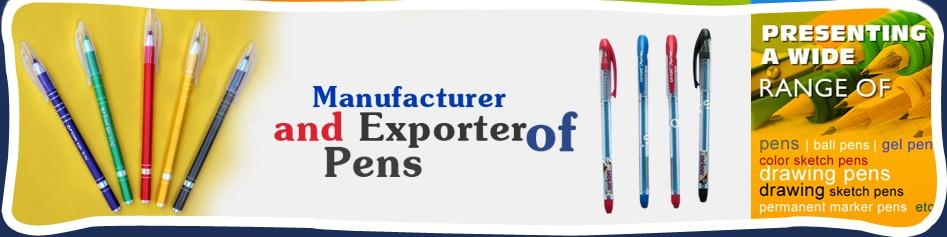 Saraju Agriways Exports Pvt. Ltd