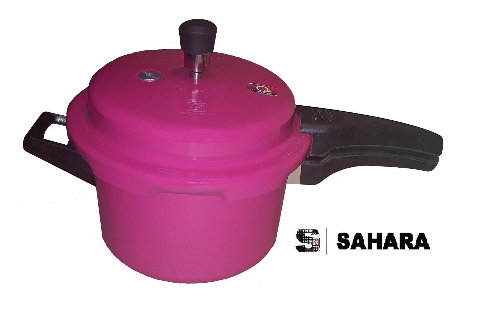 Sahara India Home Appliances