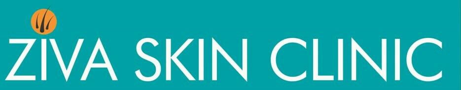 image of Ziva Skin Clinic