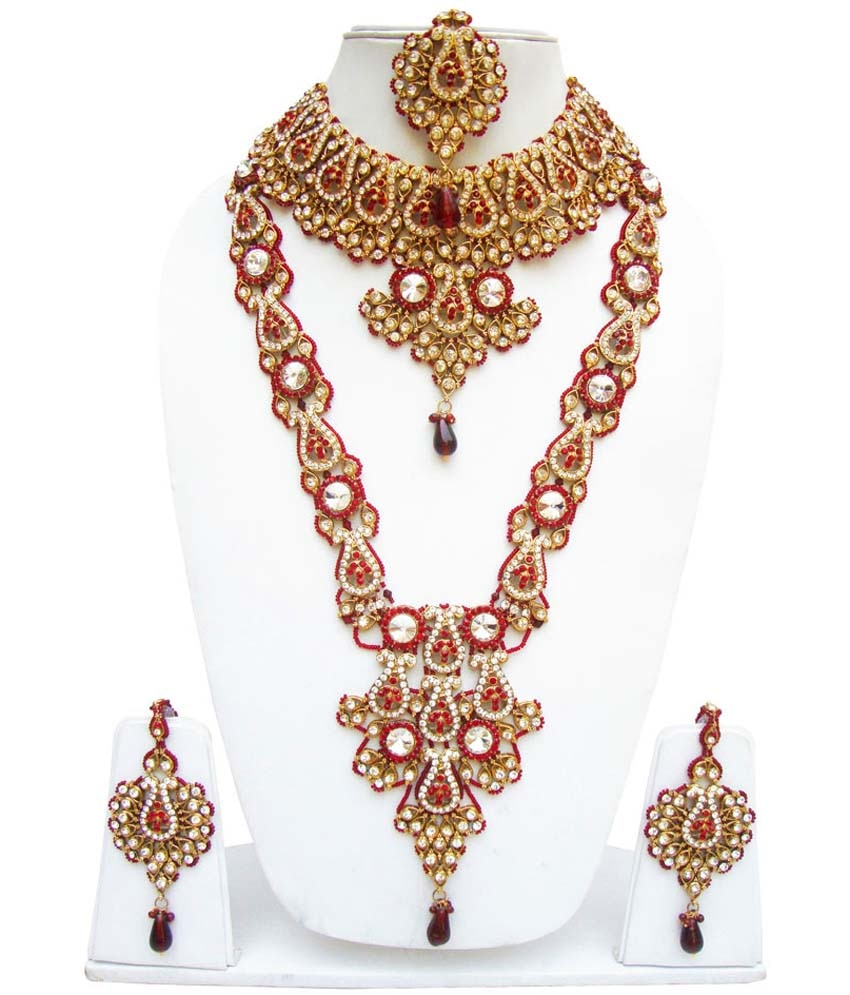 Navrang Collection