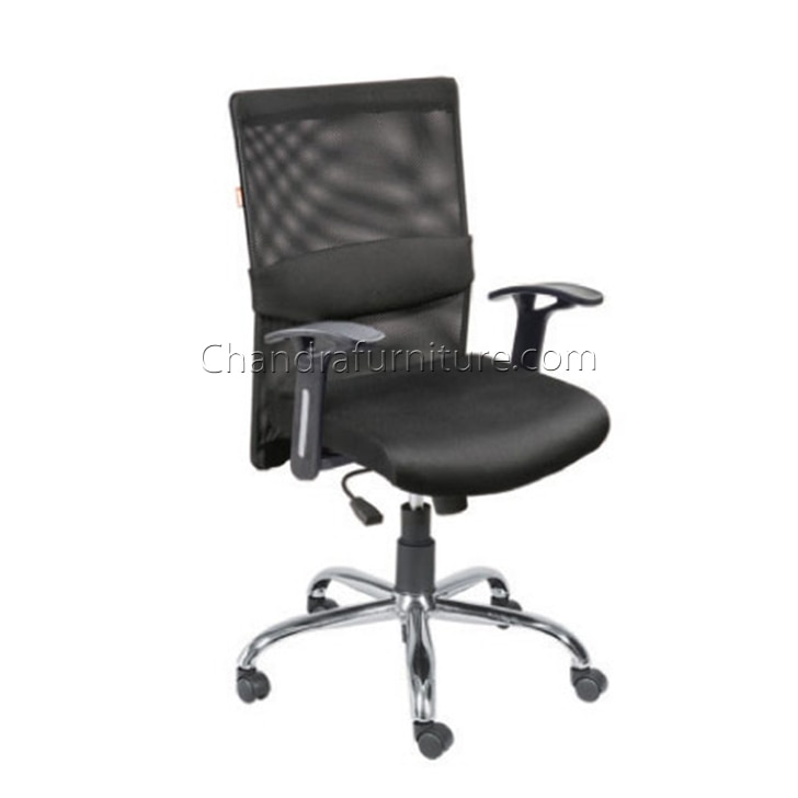 Chandra Furniture