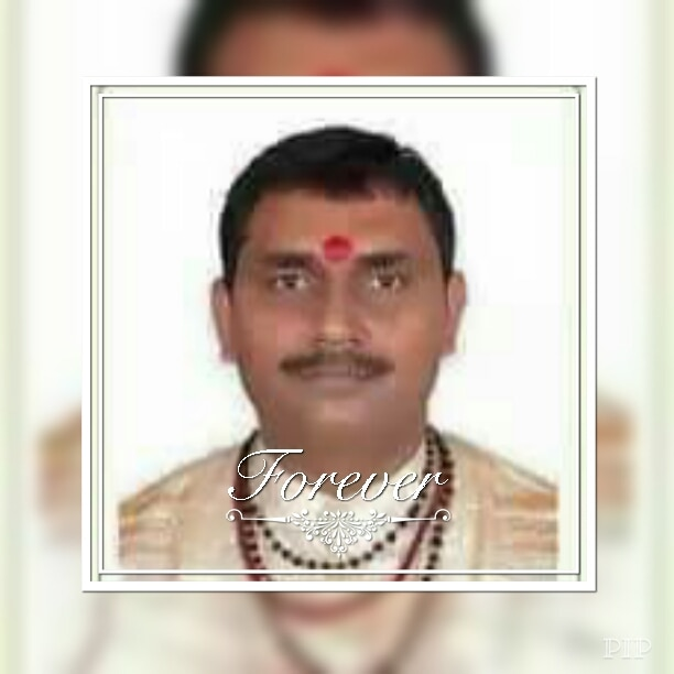 North India Pandit