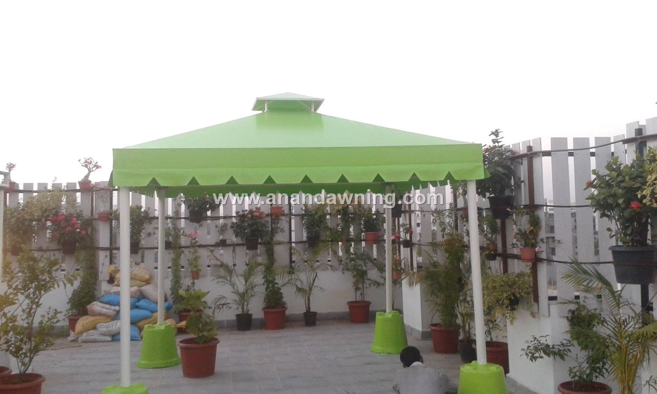 Images Anand Awning Industries In Pune