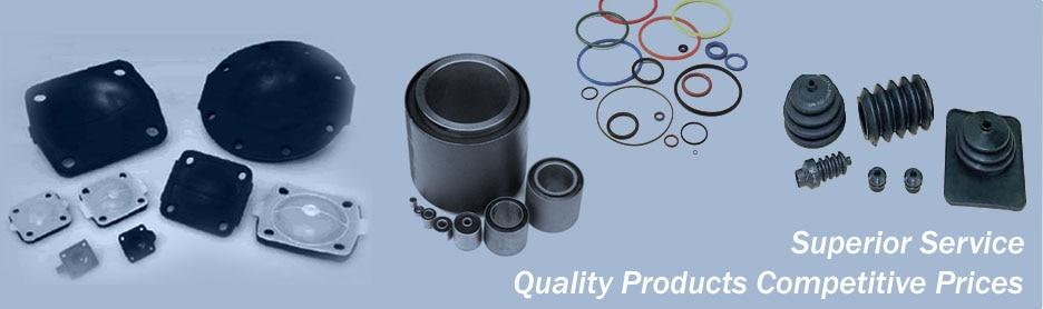 Best Pulleys & Couplings (P) Ltd.