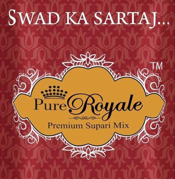 image of Pure Royale Foods Llp