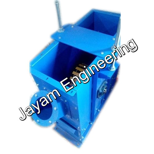 JAYAM ENGINEERING