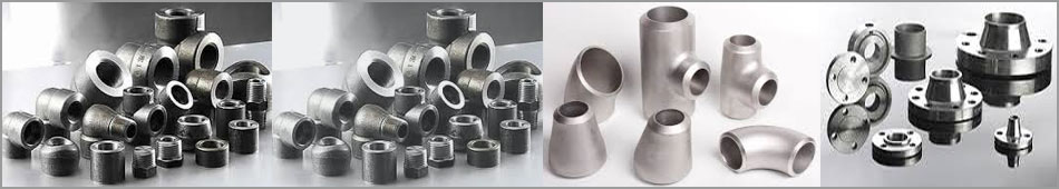 Heaven Tube And Pipe Fittings