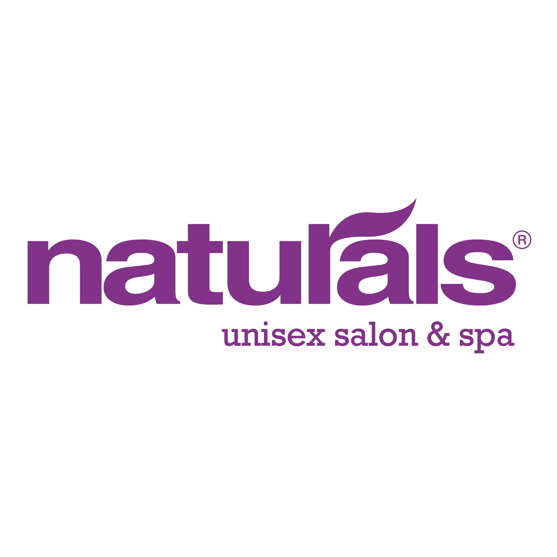 image of Naturals Unisex Salon Spa 0427 2316060 2335080