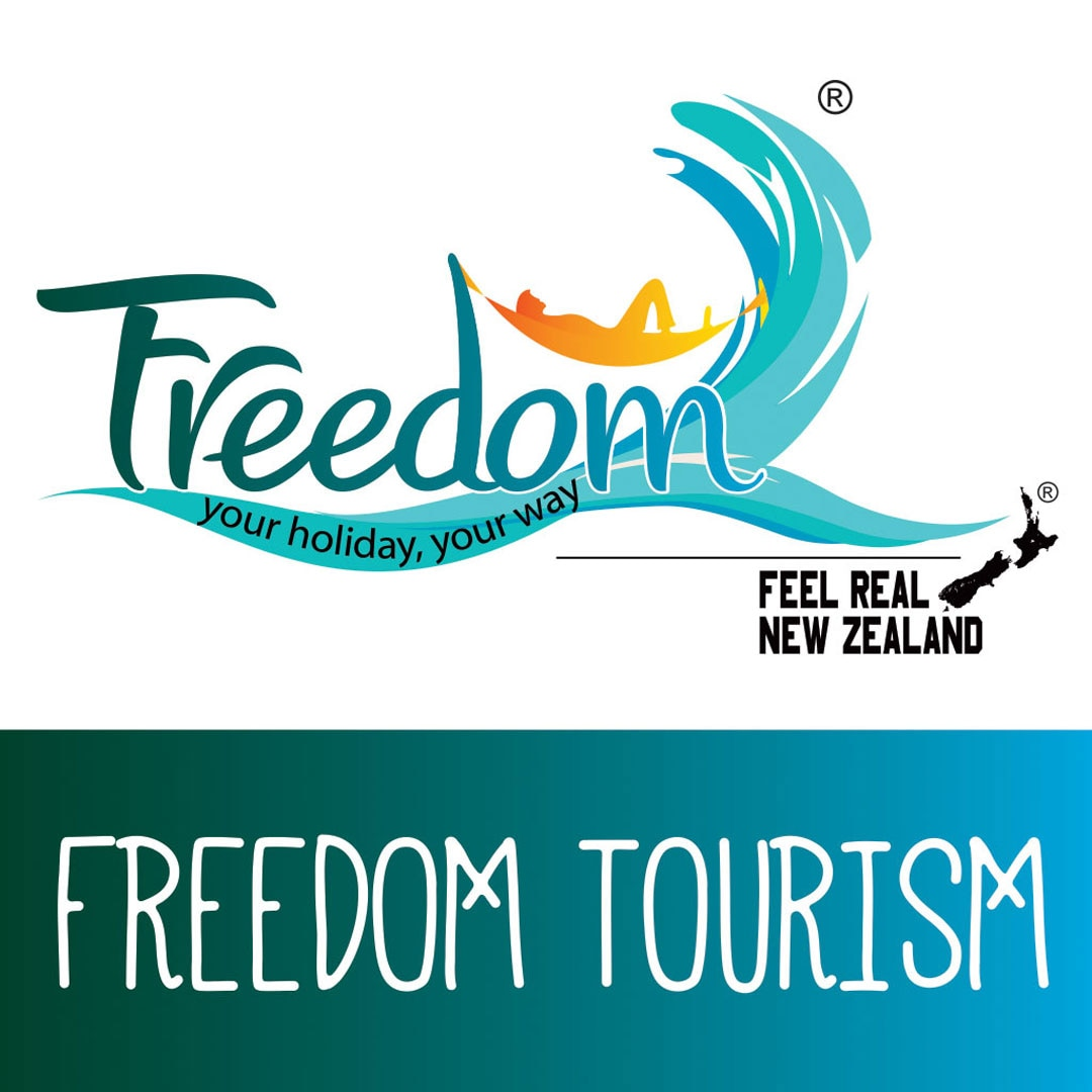 Freedom Tourism | New Zealand Tour | New Zealand Tour Packages | New Zealand Holiday Packages | 07575809237
