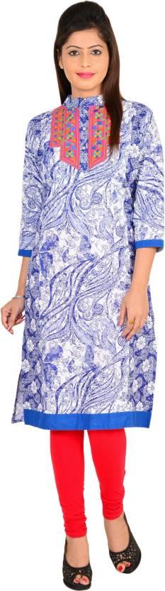 Sukhnidhi Export Pvt Ltd