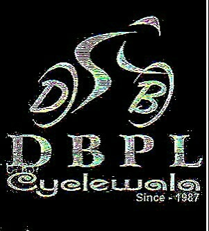 Logo of Dadi Bicycle Pvt Ltd