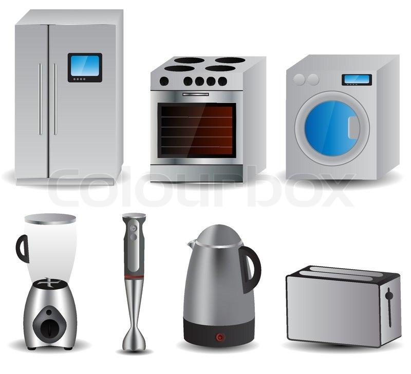 image of Chennai Steel & Home Appliances 8885552240