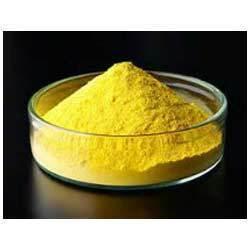 Prakash Chemicals Agencies Pvt Ltd