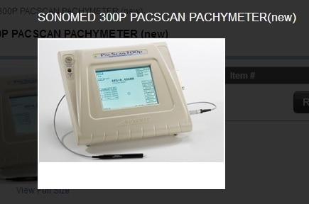 Ascon Medical Instruments Pvt Ltd