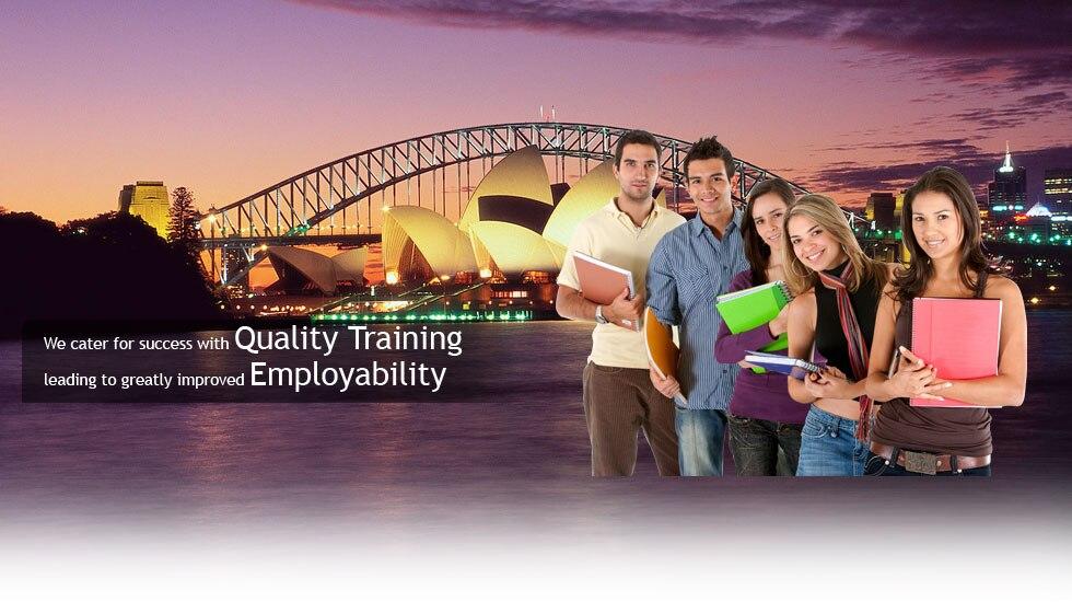 Olive Consultants, Chennai 9840064273
