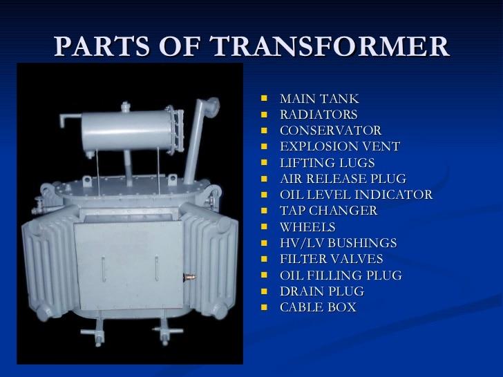 Alpomega Power Solutions Pvt Ltd