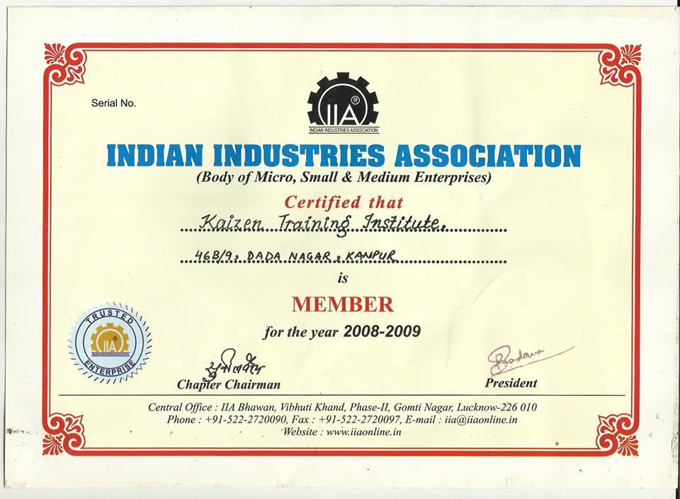 Kaizen Cad Cam Training Institute in Kanpur, Kaizen Cad Cam Training ...