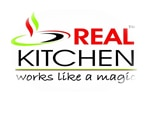 image of Real Kitchen India Pvt Ltd