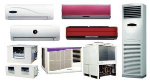 Cool Care AC Service Call Us: 9176098318