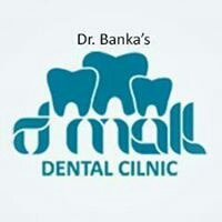 Logo of D Mall Dental Clinic And Implant Centre