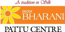Logo of Bharani Pattu