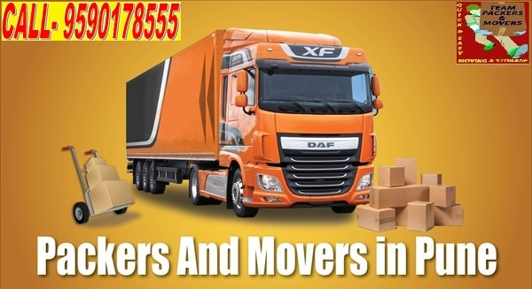 Agarwal Packers And Movers Bangalore Storage-Call-8880014001