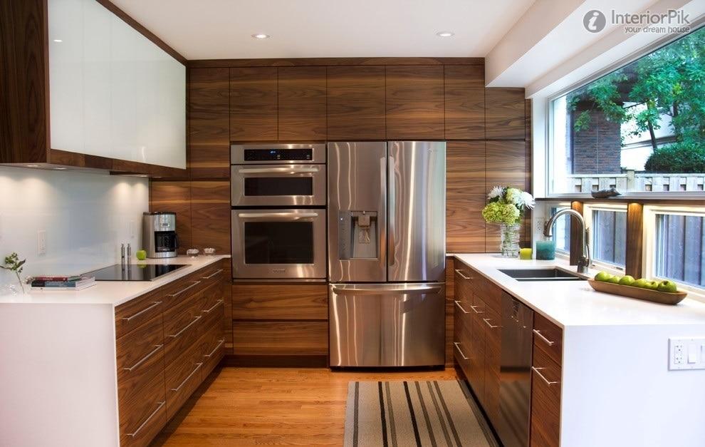 Orina Kitchens