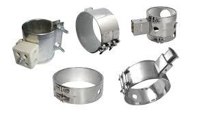 Shiva Products