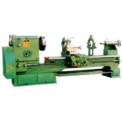 Master Machinery 9790011337