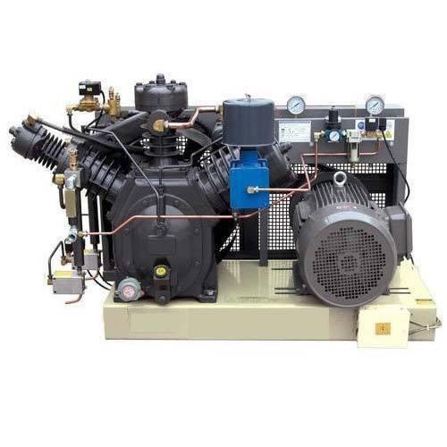 Darshan Air Solution Pvt Ltd