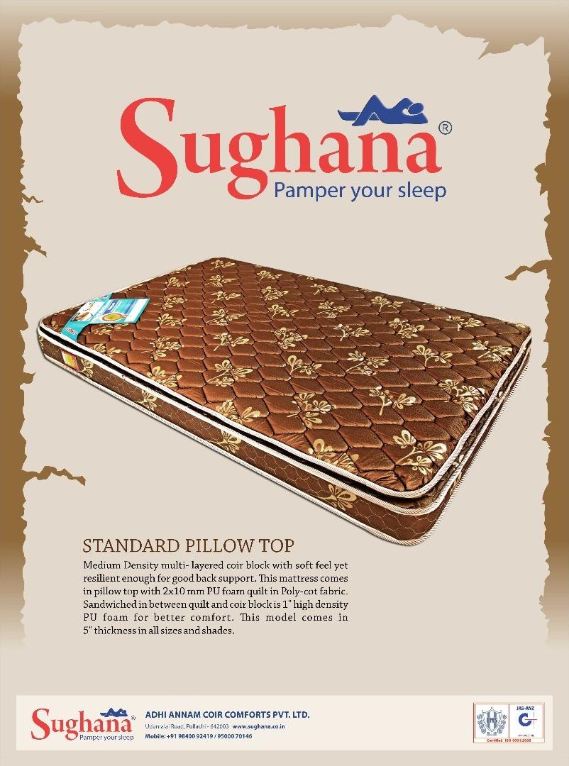 Sughana